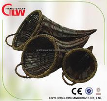 Cornucopia Baskets Cornucopia Baskets Suppliers And Manufacturers