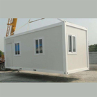 coffee shop prefab s homes china container house with bathroom where can i build a shipping home