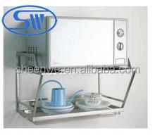 aktion mikrowelle regal einkauf mikrowelle regal werbeartikel und produkte von mikrowelle regal. Black Bedroom Furniture Sets. Home Design Ideas