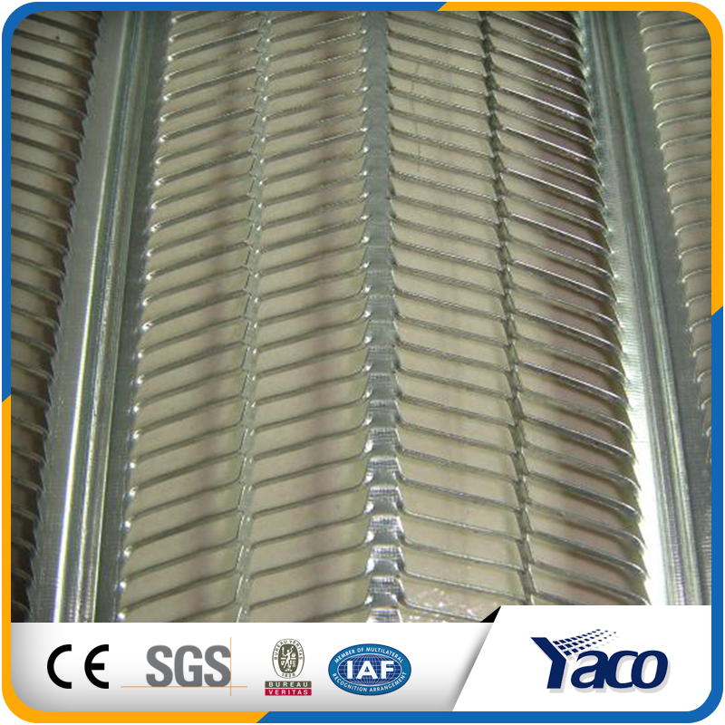 building materials high ribbed lath form work china on line shopping