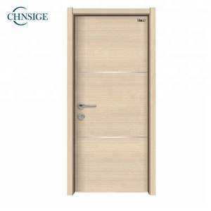 20 Inch Interior Doors 20 Inch Interior Doors Suppliers and Manufacturers at Alibaba.com  sc 1 th 225 & 20 Inch Interior Doors 20 Inch Interior Doors Suppliers and ...
