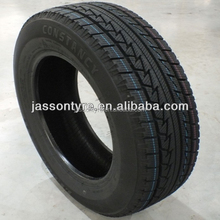 SAGITAR P306 passenger car tires 175/65R14