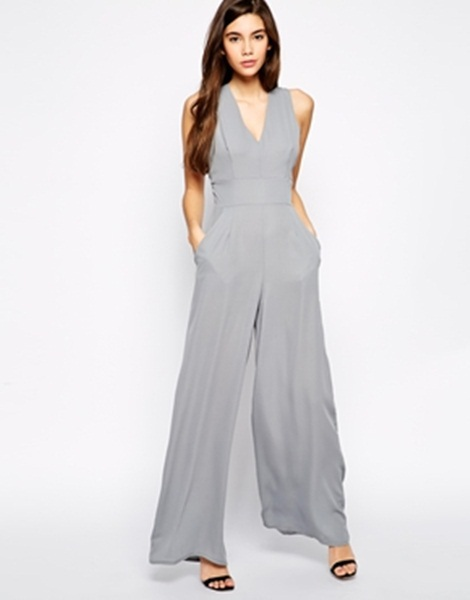 Rompers & Jumpsuits: Free Shipping on orders over $45 at skytmeg.cf - Your Online Outfits Store! Get 5% in rewards with Club O!