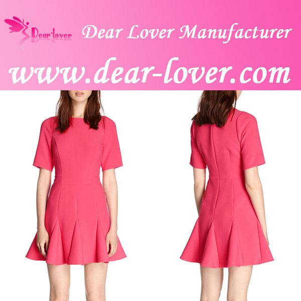 Dress blouse for middle aged women buy blouse for middle aged women