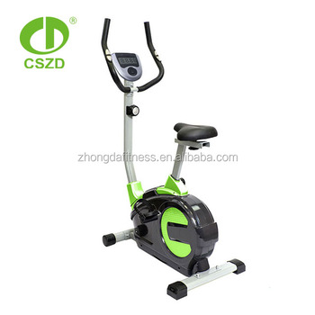 factory price pro sport excel electric exercise bike buy pro sport