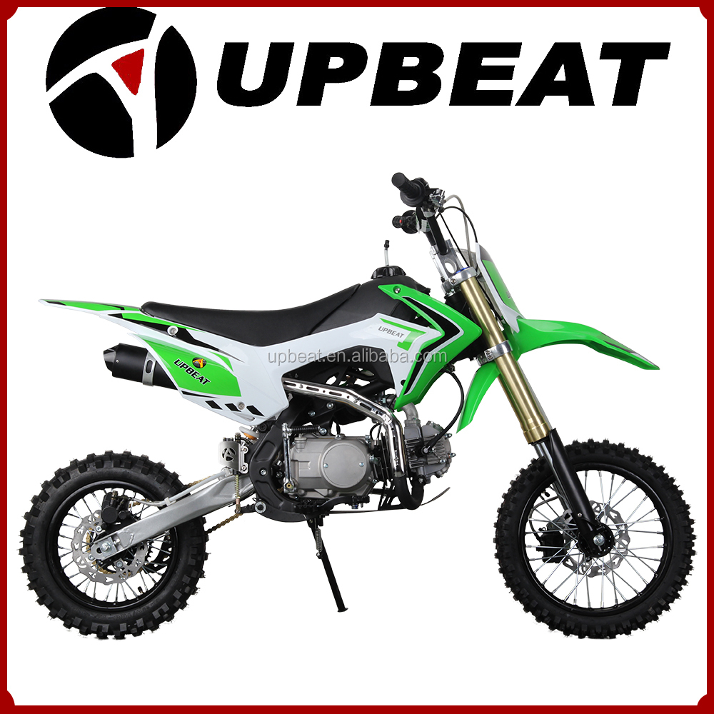 Wholesale Upbeat 125cc Pit Bike For Sale Cheap 125cc Dirt Bike