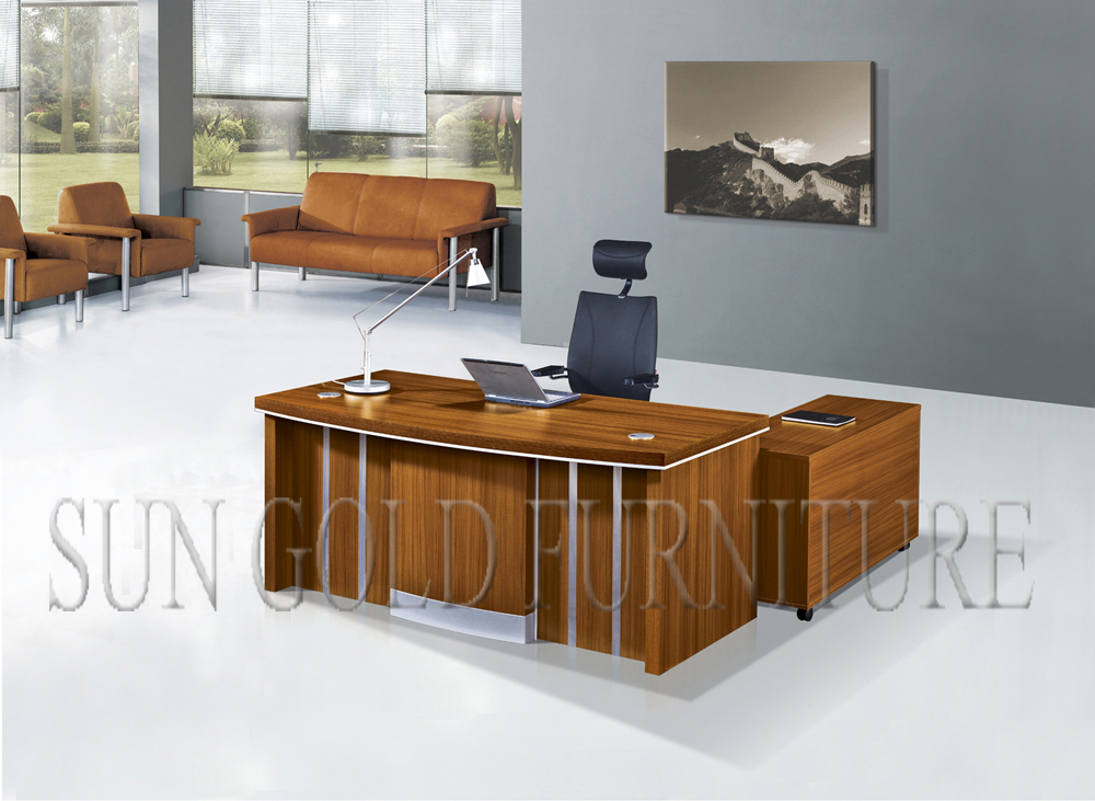 77 Wholesale Office Furniture Ultra Modern Office