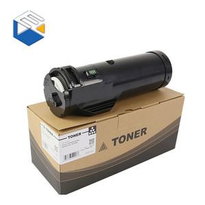 106R02722 Phaser 3610DN 3610N WorkCentre 3615DN Toner