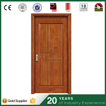 Interior Door Designs 2017 Kerala Front Teak Wood Door Design Buy