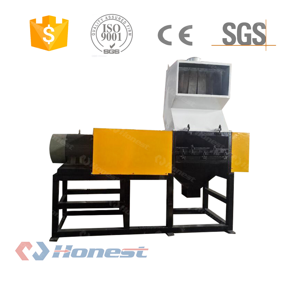 Tyre Steel Wire Separator, Tyre Steel Wire Separator Suppliers and ...