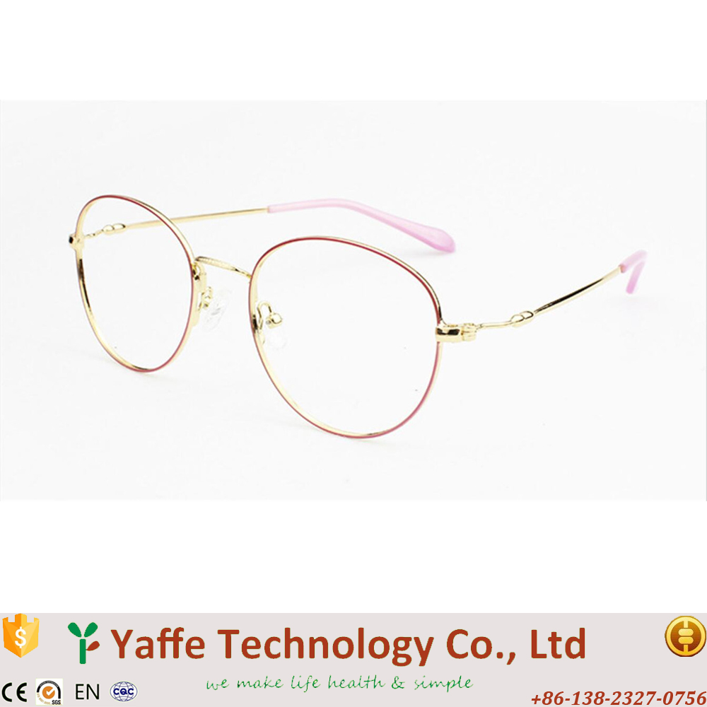 Optical Glasses Reading Glasses Acetate Glasses From Cambodia