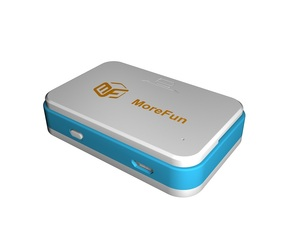 emv smart card reader driver xp infinity best dongle