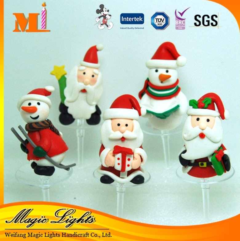 Exported Chinese Products Wholesale Christmas Ornament Crafts