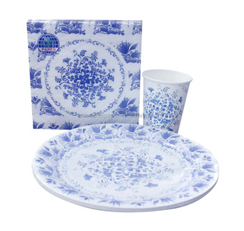 DH Heavy Paper Plates7/9/11 Inch  sc 1 st  Alibaba & Dh Heavy Paper Plates7/9/11 Inch - Buy Paper PlateMelamine Dinner ...