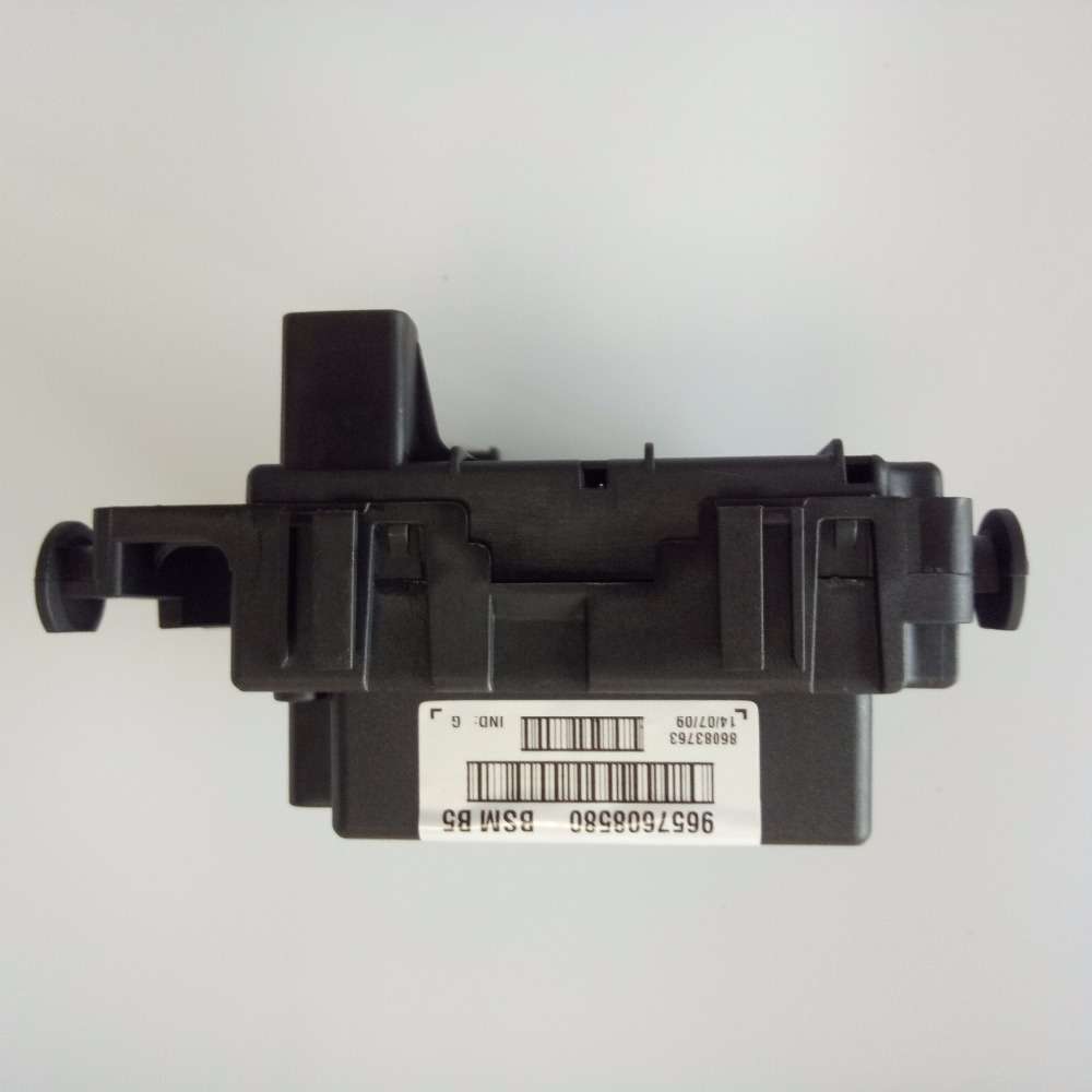 Yes Citroen Suppliers And Manufacturers At Peugeot 206 Brake Light Fuse Location