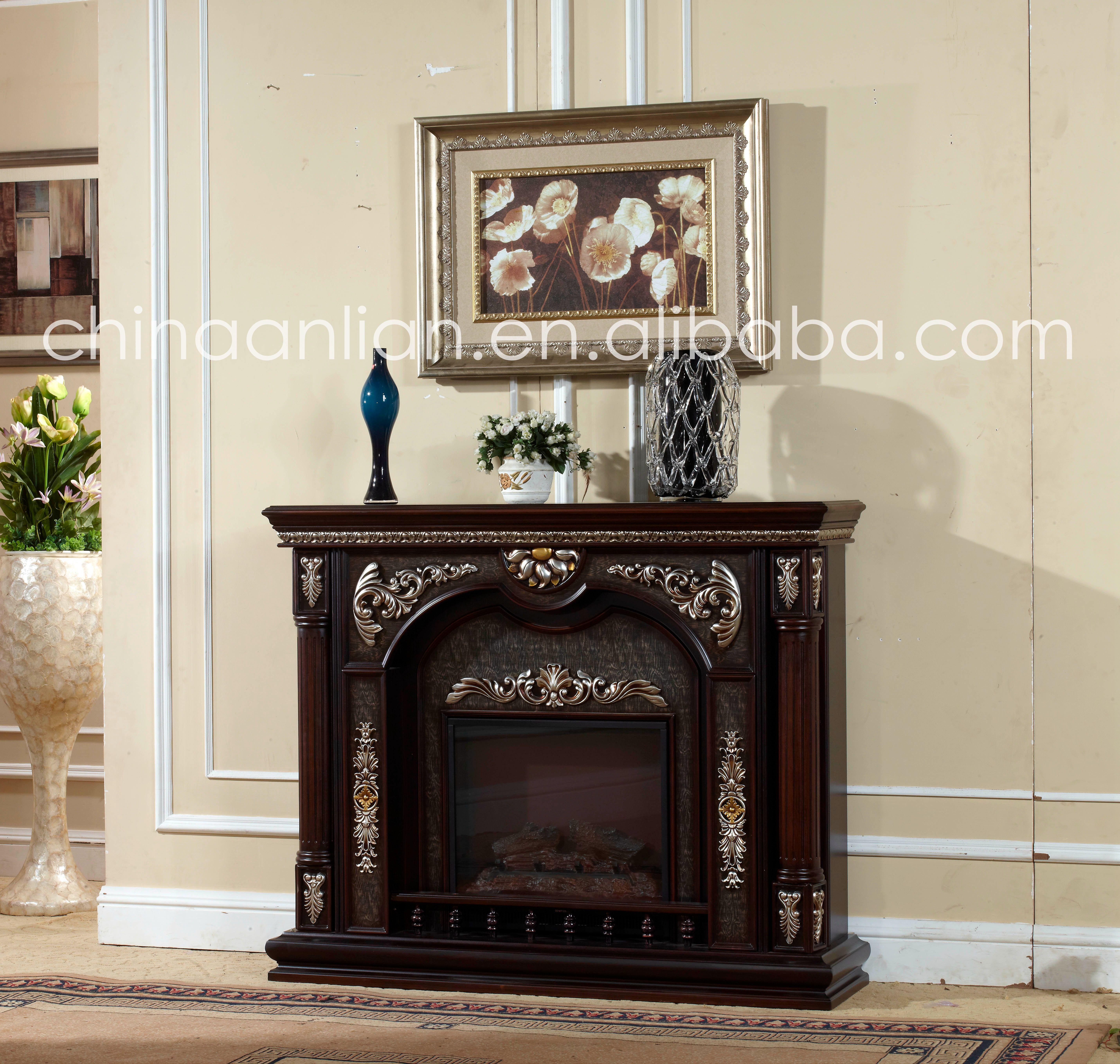 Großartig Amerikanischer Kamin Referenz Von Finden Sie Hohe Qualität American Style Hersteller