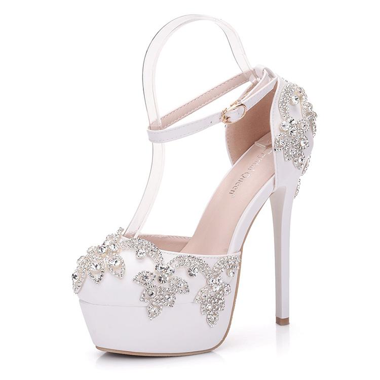 Boda Venta Los Zapatos Mayor Compre Por Para Online Al Verano nP0Ow8k
