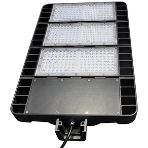 5 years warranty led shoe box 100 watt led street light IP65 for outdoor & commercial light