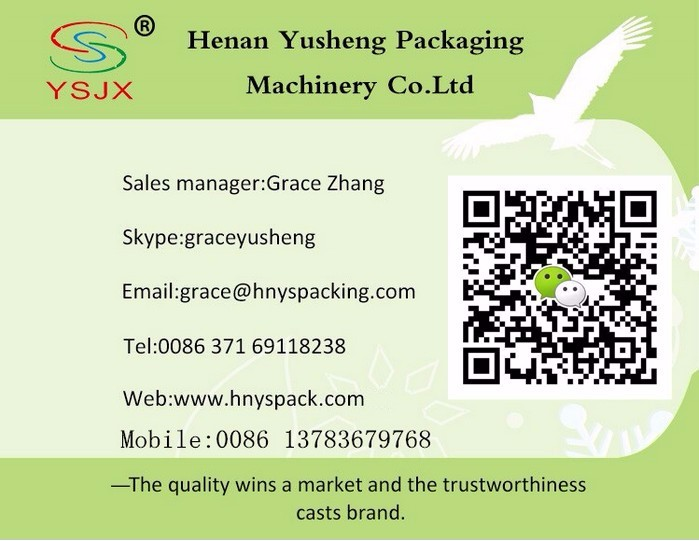 hot sale dry and fresh ginger peeling machine