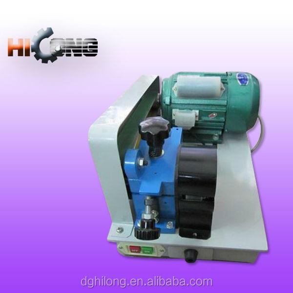 Enamel Wire Stripping Machine Wholesale, Enamel Wire Suppliers - Alibaba