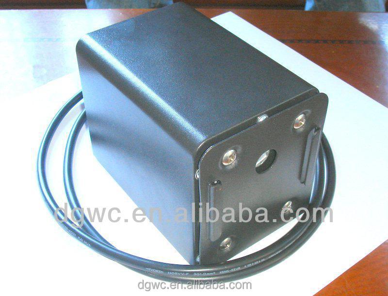 hotsale barbecue grill moteur barbecue r tisserie moteur. Black Bedroom Furniture Sets. Home Design Ideas