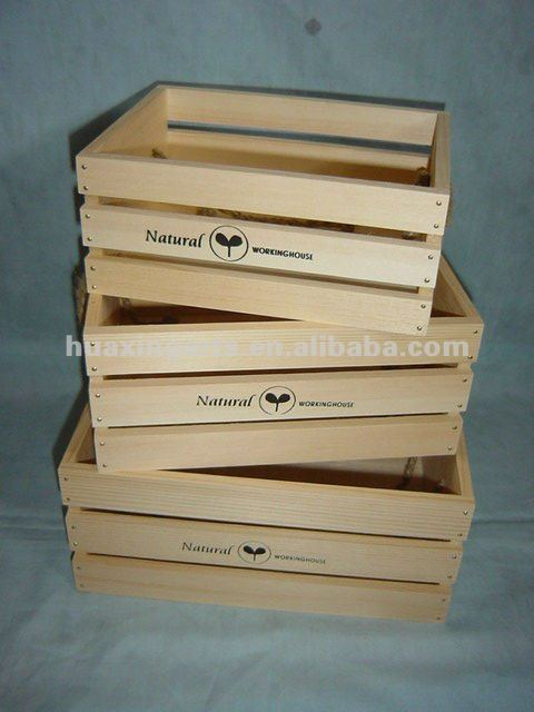 comercio al por mayor caja de madera cajas de madera de frutas en cajas y de de y organizacin hogar en