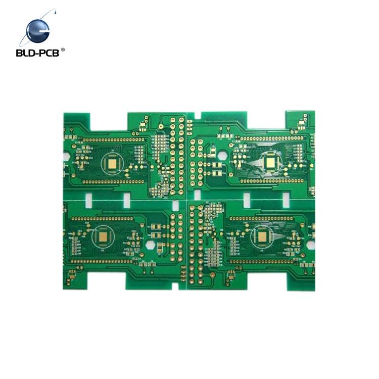 Electronics Pcb Projects, Electronics Pcb Projects Suppliers and ...