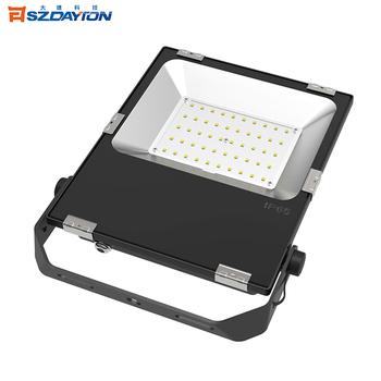 70w Flood Light Projector Ip65