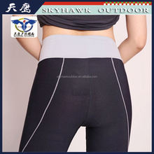 Promotional Quality Wholesale Sport Wearing Yoga Wear