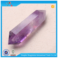 Customized Raw Quartz Crystal Points Wholesale