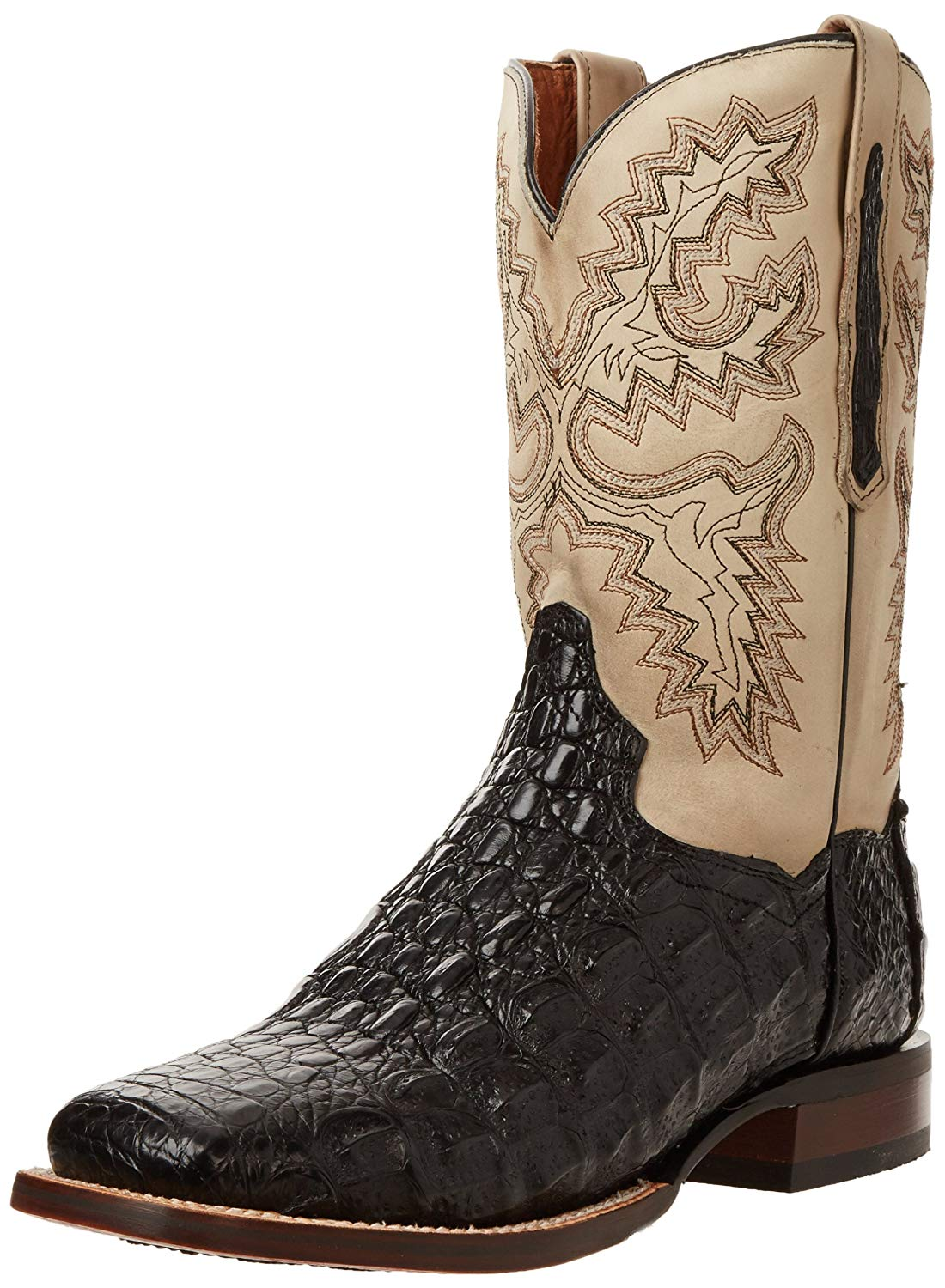 7852d171279 Cheap Dan Post Boot Co, find Dan Post Boot Co deals on line at ...