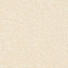 Saltillo Tile Flooring Saltillo Tile Flooring Suppliers And - Americer ceramic floor tile