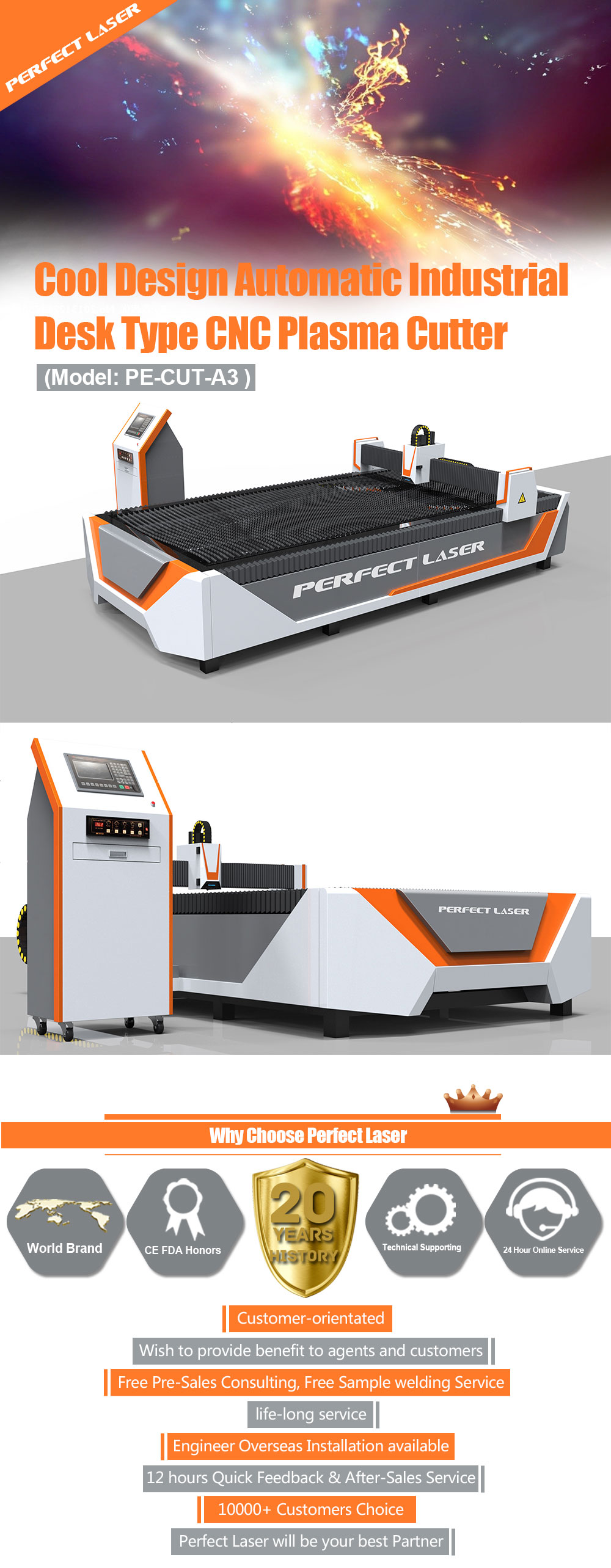 Us Power Supply Technology Stainless Steel Cnc Plasma Metal Cutting Laser Cutter Wiring Diagram Machine Price