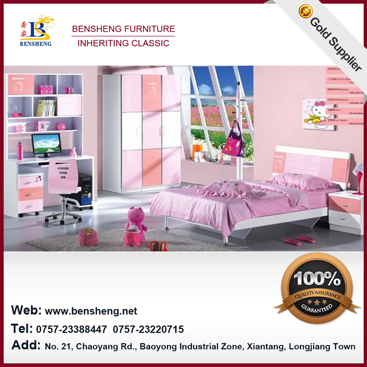 Wholesale Bedroom Furniture Wholesale Bedroom Furniture Suppliers And Manufacturers At Alibaba Com
