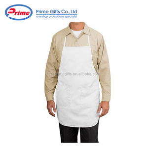 Chef Apron Pockets, Chef Apron Pockets Suppliers and Manufacturers