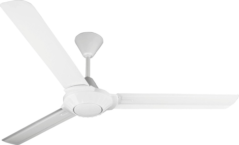 Best brand in malaysia of 60 ums brand industrial ceiling fan with best brand in malaysia of 60 ums brand industrial ceiling fan with iec certification aloadofball Image collections