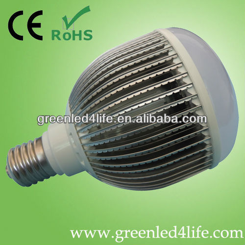 30w E40 E27 Retrofit Led Spot Light Bulb