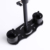High-precision bearings S40 steadicam video steadycam Handheld Camera stabilizer MAX LOAD> 3KG