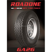 China manufacture Roadone low prices truck tires 11.00r20