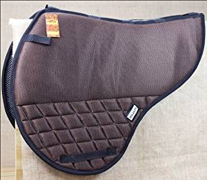 Cheap Hilason Saddle Pad, find Hilason Saddle Pad deals on