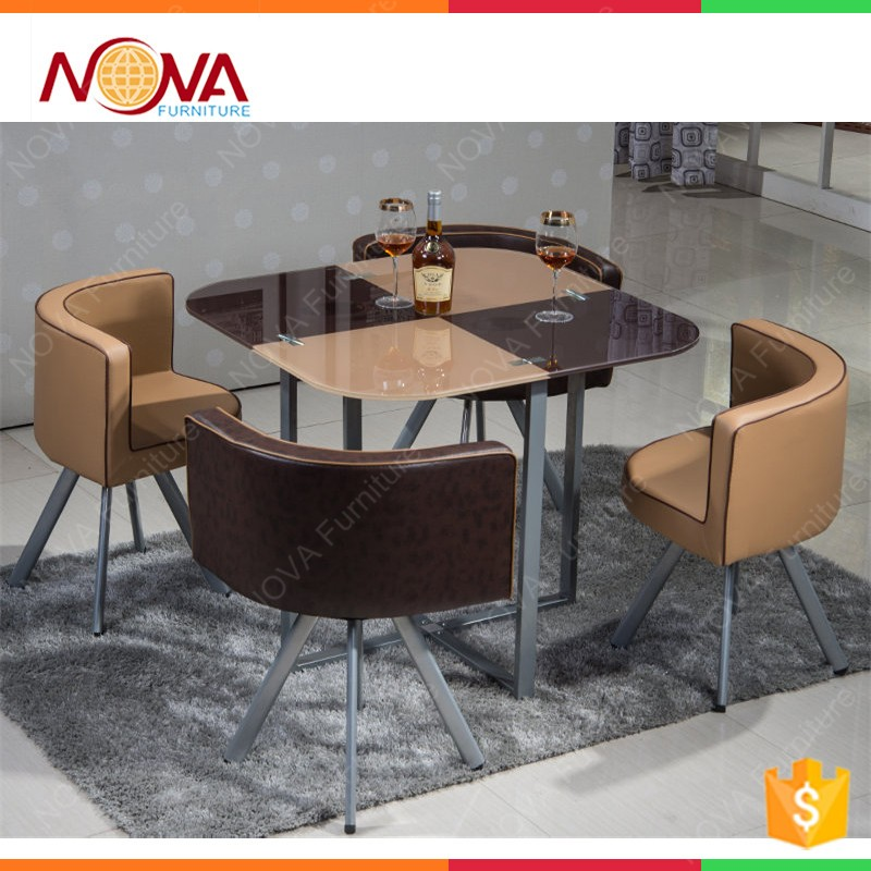 chairs dining table set with cheap price buy dining table cheap