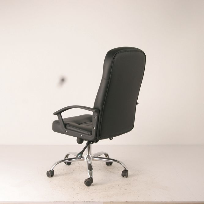 Office chairs revolving ergonomic leather adjustable chair office modern office chairs executive chairs
