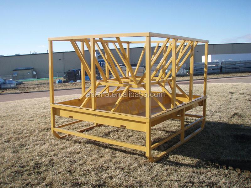 Fp cattle hay grain feeder horse feeders buy