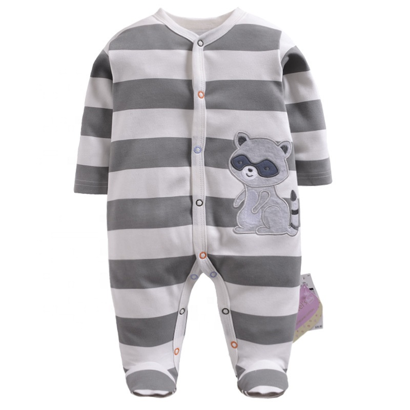 97a0bc45b7305 مصادر شركات تصنيع ملابس الاطفال استيراد من الصين وملابس الاطفال استيراد من  الصين في Alibaba.com