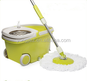 Multi-function household items cleaning mop and magic easy mop