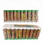Press halal sweets candy