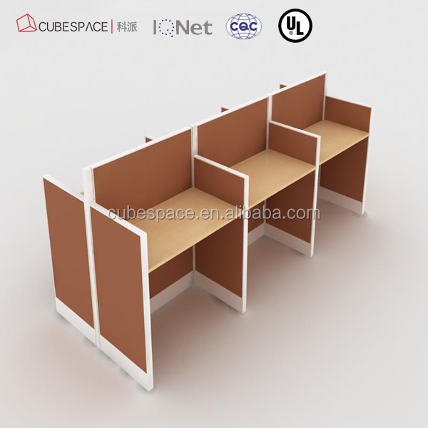 office counter design. Office Furniture Design Prices Counter M