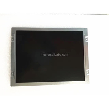 TM043NBHG04 touch screen panel LCD display TFT Module
