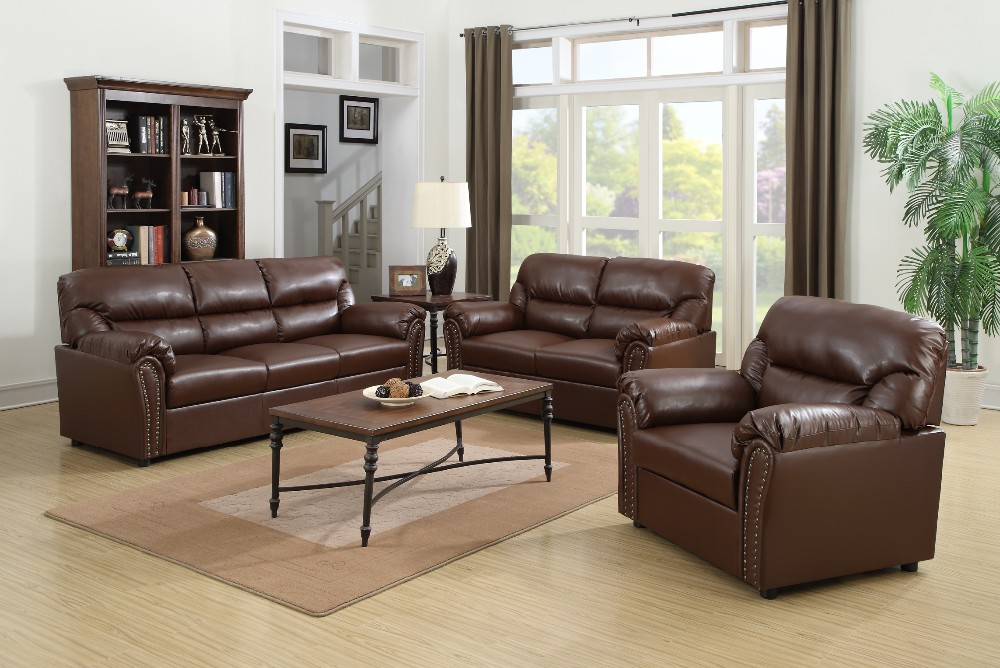 sofa set buy classical sofa cheap sofa living room furniture sofa