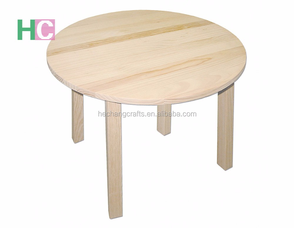 Round Tea Table, Round Tea Table Suppliers And Manufacturers At Alibaba.com